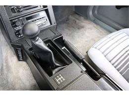1985 Chevrolet Camaro (CC-1421042) for sale in Alsip, Illinois