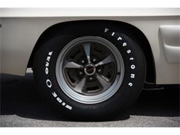 1969 Pontiac Firebird Trans Am (CC-1421059) for sale in Punta Gorda, Florida
