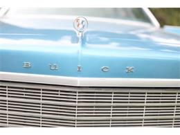 1975 Buick LeSabre (CC-1421062) for sale in Punta Gorda, Florida