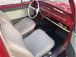 1964 Volkswagen Beetle (CC-1421065) for sale in Punta Gorda, Florida
