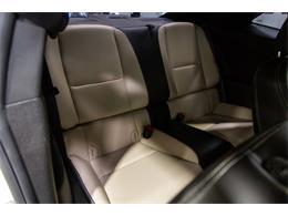 2011 Chevrolet Camaro (CC-1420107) for sale in Seekonk, Massachusetts