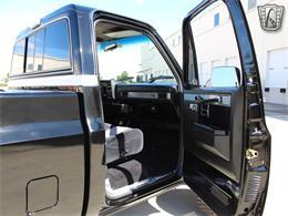 1984 Chevrolet K-10 (CC-1421077) for sale in O'Fallon, Illinois