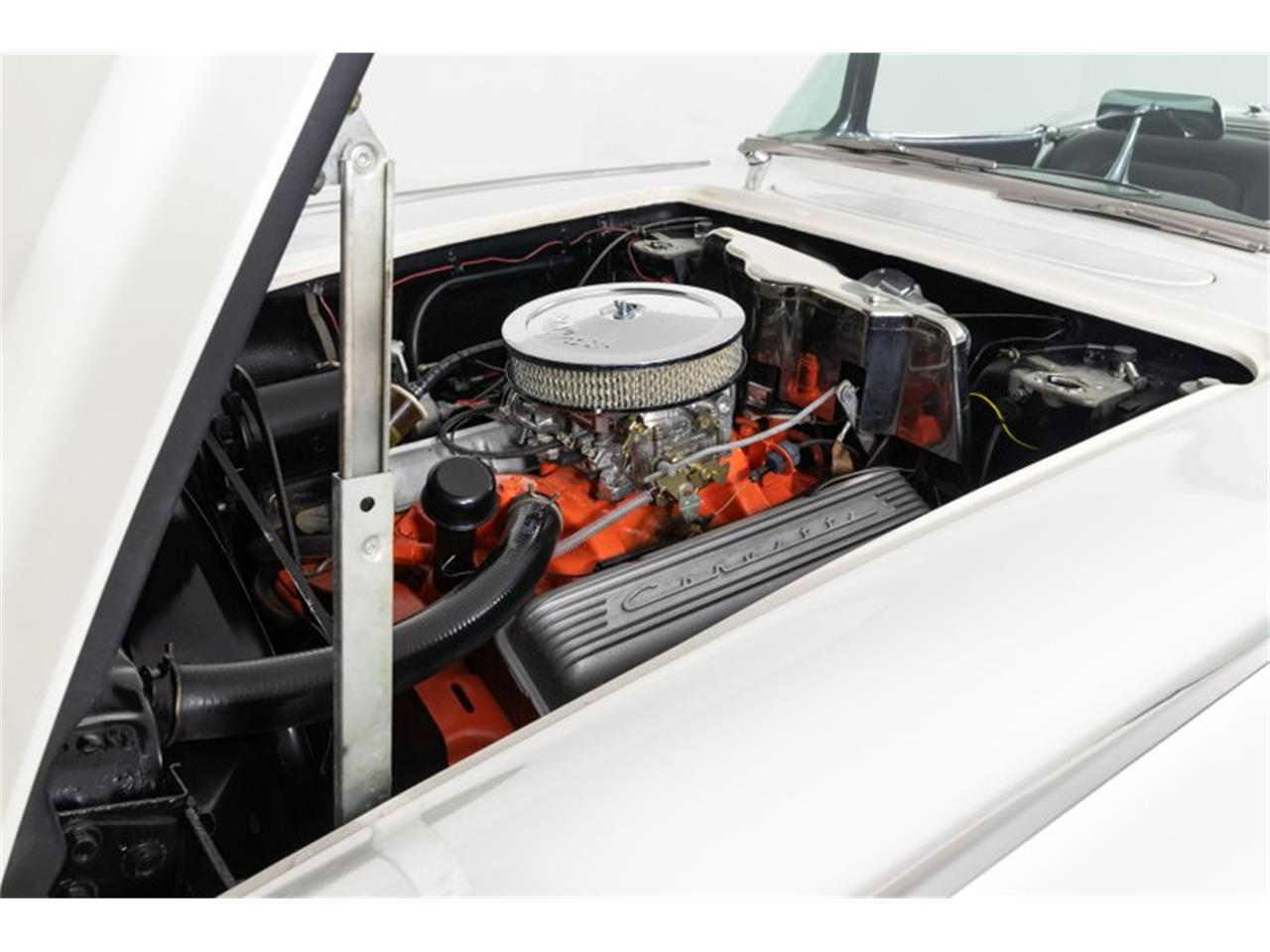 1960 Chevrolet Corvette (CC-1421084) for sale in St. Charles, Missouri