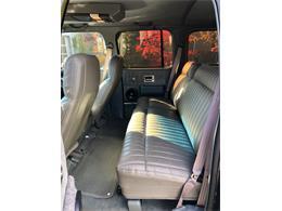1989 Chevrolet Suburban (CC-1420109) for sale in Shoreline, Washington
