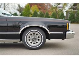 1979 Ford Thunderbird (CC-1420110) for sale in Milford, Michigan