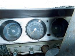 1963 Pontiac Tempest (CC-1421101) for sale in Gray Court, South Carolina