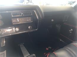 1970 Chevrolet El Camino (CC-1420111) for sale in Anaheim, California