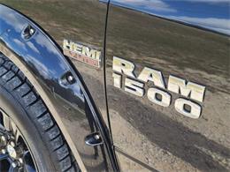 2016 Dodge Ram 1500 (CC-1421124) for sale in Hope Mills, North Carolina