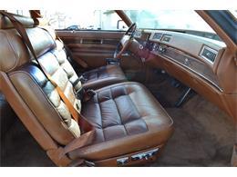 1978 Cadillac Eldorado (CC-1421131) for sale in Ramsey, Minnesota