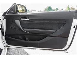 2017 BMW M2 (CC-1421152) for sale in Lancaster, Pennsylvania