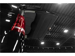 2019 Mercedes-Benz Metris (CC-1421161) for sale in Las Vegas, Nevada