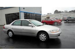 1999 Honda Accord (CC-1421163) for sale in Greenville, North Carolina