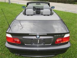 2006 BMW 330ci (CC-1421167) for sale in Delray Beach, Florida