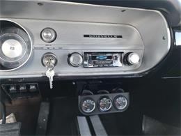 1965 Chevrolet Chevelle (CC-1421182) for sale in Spirit Lake, Iowa