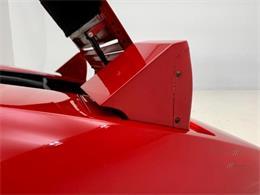 1989 Ferrari 328 GTS (CC-1421193) for sale in Syosset, New York