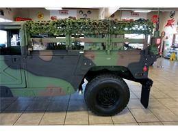 1988 Hummer H1 (CC-1421194) for sale in De Witt, Iowa
