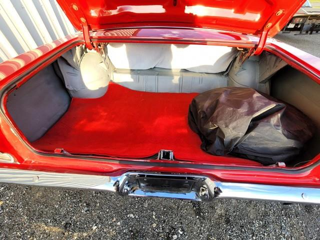 1964 Chevrolet Malibu (CC-1421202) for sale in Linthicum, Maryland