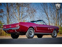 1965 Ford Mustang (CC-1421208) for sale in O'Fallon, Illinois