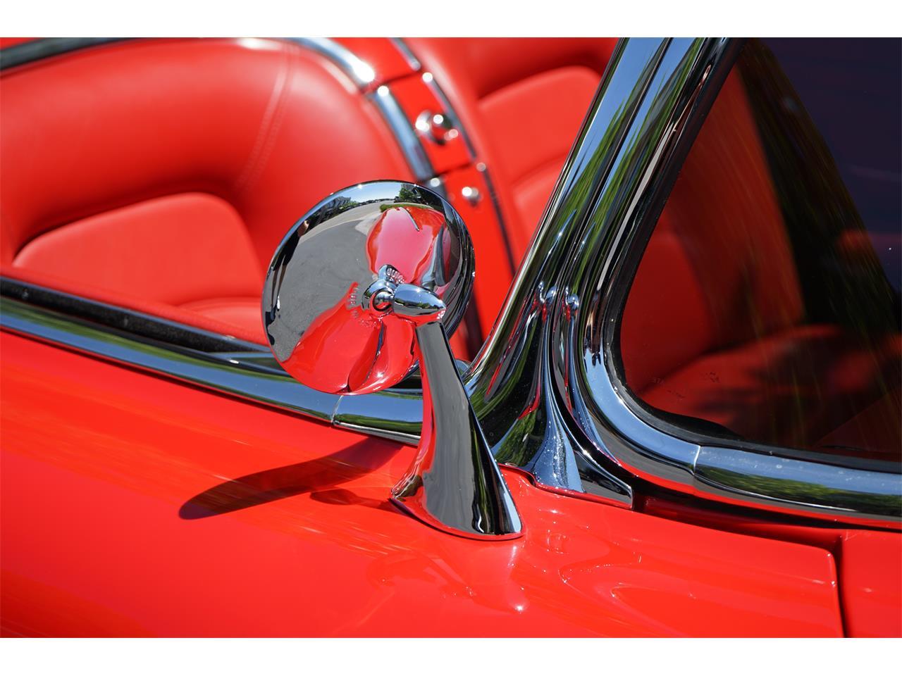 1961 Chevrolet Corvette (CC-1421226) for sale in Boise, Idaho