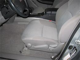 2006 Toyota 4Runner (CC-1421236) for sale in Omaha, Nebraska