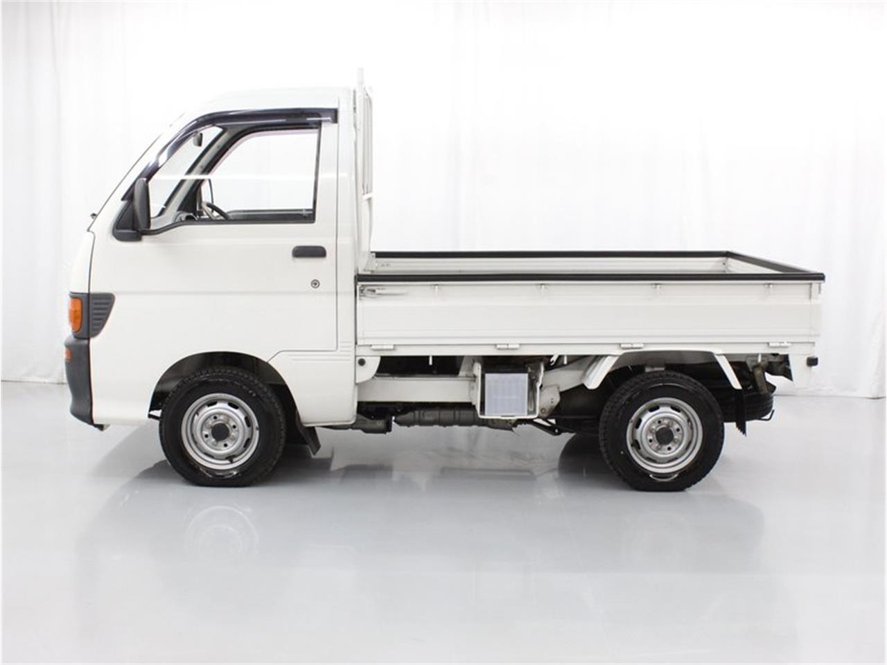 1994 Daihatsu Hijet (CC-1421248) for sale in Christiansburg, Virginia