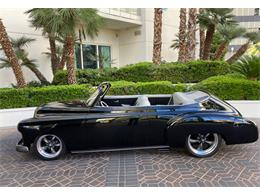 1949 Chevrolet Fleetline (CC-1420125) for sale in Las Vegas, Nevada