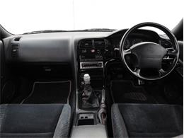 1995 Nissan Skyline (CC-1421250) for sale in Christiansburg, Virginia