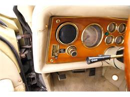 1975 Stutz Blackhawk (CC-1421253) for sale in Morgantown, Pennsylvania