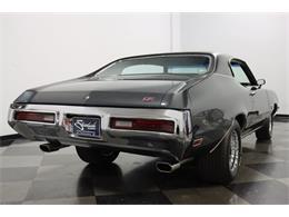 1971 Buick Skylark (CC-1421257) for sale in Ft Worth, Texas