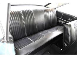 1964 Ford Galaxie (CC-1421259) for sale in Morgantown, Pennsylvania
