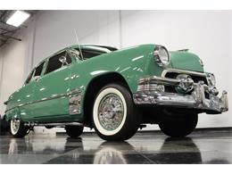 1951 Ford Custom (CC-1421260) for sale in Ft Worth, Texas