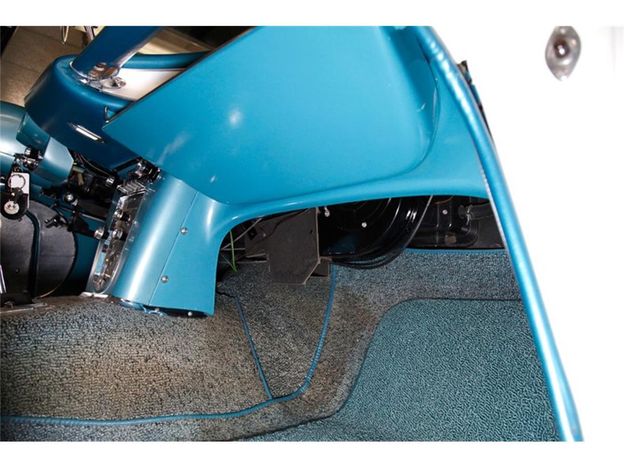 1960 Chevrolet Corvette (CC-1421265) for sale in Morgantown, Pennsylvania