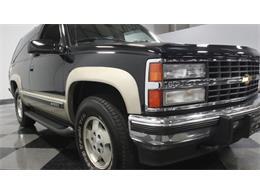 1993 Chevrolet K-1500 (CC-1421271) for sale in Lithia Springs, Georgia
