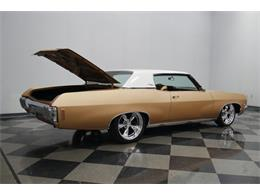 1970 Chevrolet Impala (CC-1421273) for sale in Lavergne, Tennessee