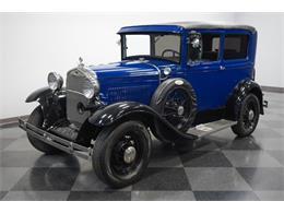 1930 Ford Model A (CC-1421277) for sale in Mesa, Arizona