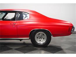 1970 Chevrolet Chevelle (CC-1421278) for sale in Mesa, Arizona