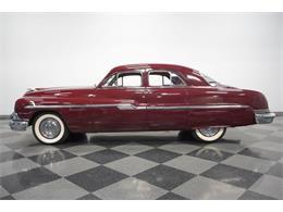 1951 Lincoln Sedan (CC-1421281) for sale in Mesa, Arizona