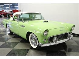 1956 Ford Thunderbird (CC-1421286) for sale in Lutz, Florida