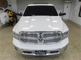 2018 Dodge Ram 1500 (CC-1421290) for sale in Hamburg, New York