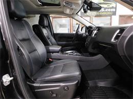 2014 Dodge Durango (CC-1421291) for sale in Hamburg, New York