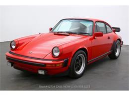 1978 Porsche 911SC (CC-1421296) for sale in Beverly Hills, California