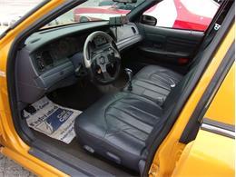 1999 Ford Crown Victoria (CC-1421304) for sale in Volo, Illinois