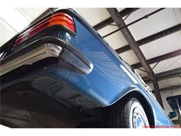 1981 Mercedes-Benz 300D (CC-1421306) for sale in Mooresville, North Carolina