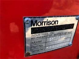 1977 Dodge Power Wagon (CC-1421323) for sale in Cadillac, Michigan