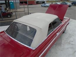 1966 Plymouth Belvedere (CC-1421326) for sale in Staunton, Illinois