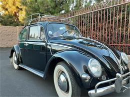 1965 Volkswagen Beetle (CC-1420133) for sale in Chino Hills, California