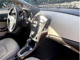 2015 Buick Verano (CC-1421335) for sale in North Andover, Massachusetts