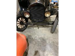 1929 Ford Model T (CC-1421348) for sale in Cadillac, Michigan