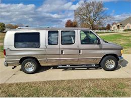 1995 Ford F150 (CC-1421358) for sale in Cadillac, Michigan