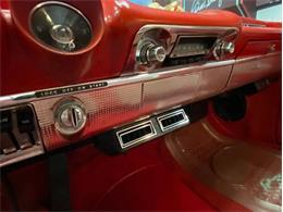 1960 Chevrolet Impala (CC-1421360) for sale in Punta Gorda, Florida